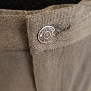 Lauren Ralph Lauren Pants & Jumpsuits - NWOT Lauren Ralph Lauren Stretch 5Pocket Pants 20w